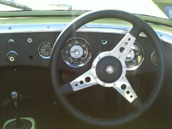 Healey-dashboard
